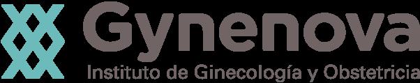 Logo Gynenova