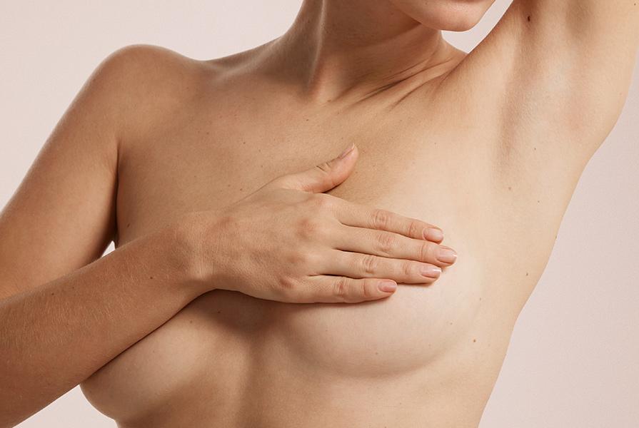la terapia hormonal y el cáncer